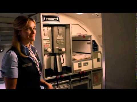 """Quarantine. 2 """"The Terminal"""" 2011 (Full Movie) Part 2"""
