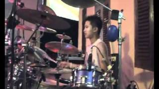 Download WELCOME TO BALI by KULKUL @ JAK JAZZ 2006 with HQ Sound