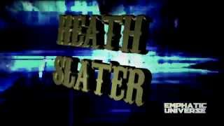 WWE Heath Slater Theme Song