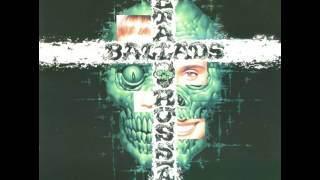 "MetalRus.ru (Heavy Metal). Сборник ""Russian Metal Ballads Vol. 2"" (1996) [Full Album]"