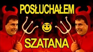 Vj Dominion feat. Ksiądz Natanek - Posłuchałem szatana