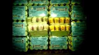 085-878-188-555 Ling zhi cream asli BPOM kosmetik pemutih wajah 5rb