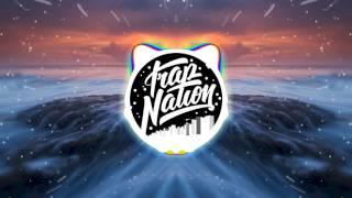 Download Clean Bandit - Rockabye ft. Sean Paul & Anne-Marie (SHAKED Remix)