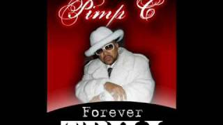 Download Trae ft Pimp C ( R I P ), Fat Pat ( R I P ) & Hawk ( R I P ) - Swang (Remix) Mp3 and Videos