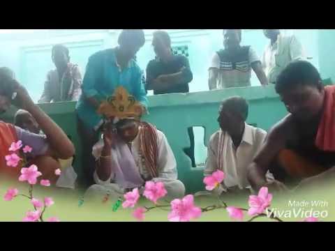 bahaghara seta milana marriage video