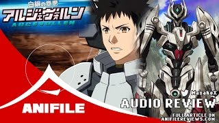 Support Anifile's Patreon campaign to increase its reach and conten...