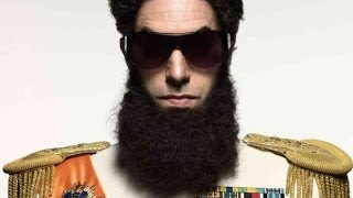 The Dictator Aladeen Theme Song