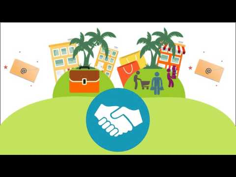 Email Marketing Indonesia