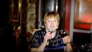 Видео юбилей 50(http://alenamihailova.com http://vkontakte.ru/club23124190 http://www.odnoklassniki.ru/profile/72038563526 В фильме звучит музыка Irina Alegrova-Happy ..., 2012-12-10T19:39:19.000Z)