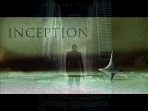 Inception Quotes Read Aloud