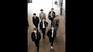 💕Illegal Weapon 2.O💕 ft . BTS 💜 Bollywood mix ❤💜😊😘