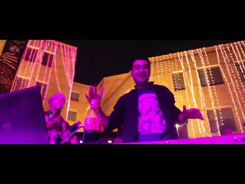 Kadhan Milanda seen By 1st Sindhi Rapper Abid Brohi Official Video