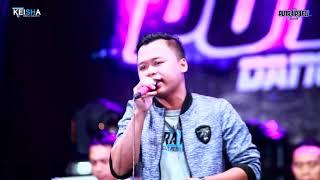 Download Lagu NEW PUTRA RAFLI // CINCIN PUTIH MAS_ARSYAH mp3
