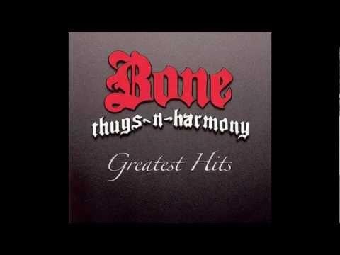Bone ThugsNHarmony  Money, Money