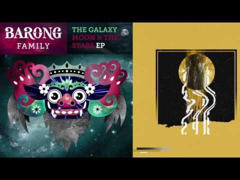The Galaxy - Turn Day Turn Night / DVBBS - 24k (Mashup)