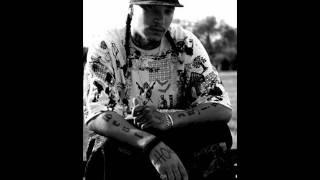 Sevin feat. Justus-Prolyfik & LOA- Reprebate
