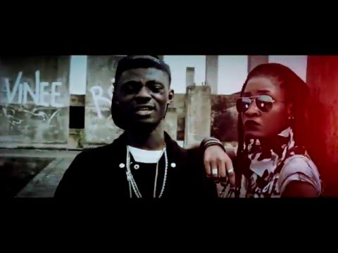 Vinee - Not Enough ft.  Molash & Shaddy Blaq (Official Video HD)