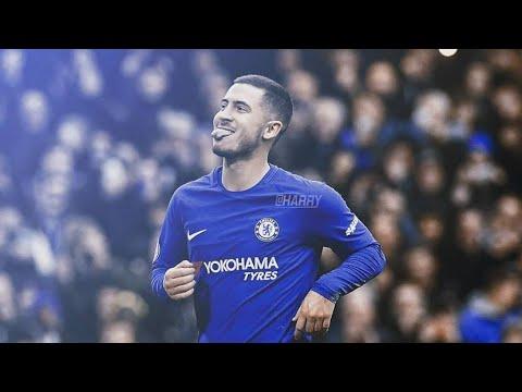 Chelsea FC Gallery #1