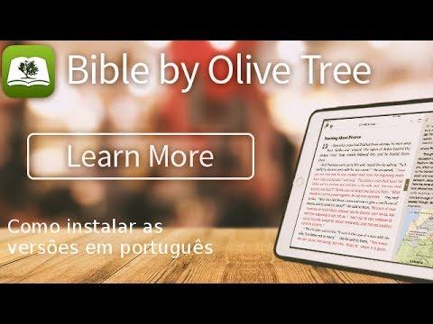 Qual o significado de hidden em português