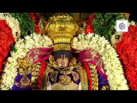 Sri Prasana Sinivasam Album Gunaseela Venkatesa Thirupathigam Lord Perumal Tamil Devotional Songs