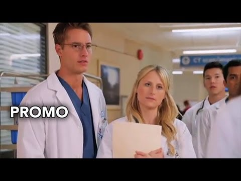 """Download Emily Owens M.D. 1x09 Promo """"Emily and... the Love of Larping"""""""