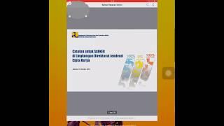 Download Video Cara menggunakan mode Akses Terpadu / Guide Acess pada Iphone Ipad MP3 3GP MP4