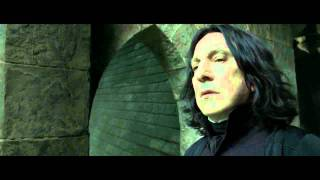 Repeat youtube video Opening scene - Harry Potter and the Deathly Hallows: Part 2 (HD)
