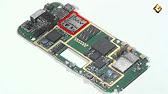 Nokia 603 — смартфон производства компании nokia. Был официально представлен 16 декабря 2011 года на q4 2011. Позиционировался компанией как смартфон с самым ярким дисплеем в мире. Его яркость — 1000 нит. Технология экрана — ips, используется технология clearblack. Покрыт защитным.