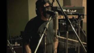Las Pelotas - Como un buey (video oficial) HD