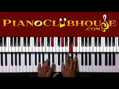 My Life Is In Your Hands Keyboard Chords By Kirk Franklin Worship