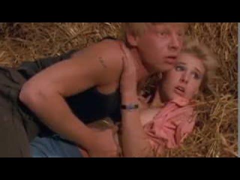Tatort mit Manfred Krug (06) Tod im Elefantenhaus (Folge E192) 20. Apr. 1987