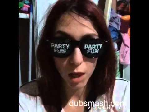 Dusmash Hangover ✌️ thumbnail