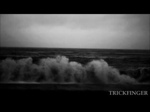 John Frusciante - Regret (Demo Version)