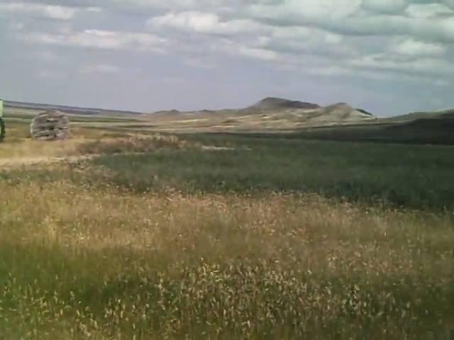 desert coulee ranch.AVI