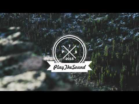 Sweater Weather (Little Daylight Remix)