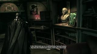 Transmisión de PS4 en vivo de goiko34
