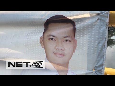 Gara-Gara Nyabu, Caleg Ini Terancam Batal Jadi Anggota DPRD - NET JATENG Mp3