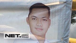 Download Video Gara-Gara Nyabu, Caleg Ini Terancam Batal Jadi Anggota DPRD - NET JATENG MP3 3GP MP4