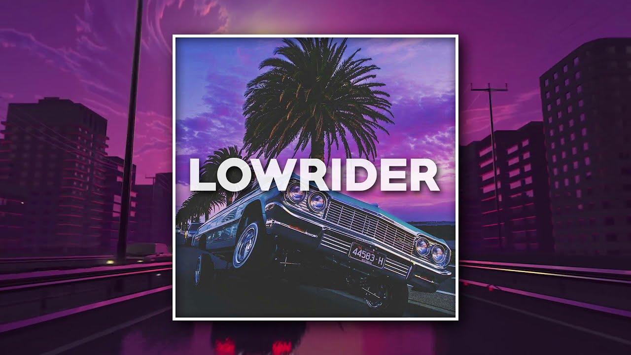 Download AIES x KID RIQ x HENZOM - LOWRIDER