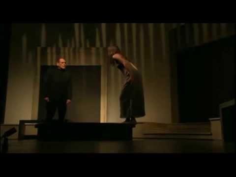 Antigone - Jean Anouil...