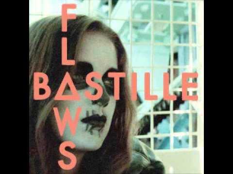 Bastille - Flaws (Cinematic's in My Soul...