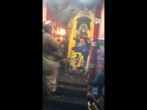 All inclusive religion - The great Santana Dharma