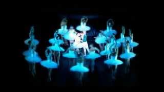 Tchaikovsky - Swan Lake - Act I. Waltz , Tempo di valse