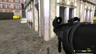 Let's Play Demolition Company EP027 - Rocket Launcher