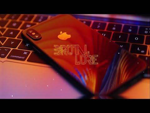 Apple IPhone X Ringtone Ft. Siri Trap Remix *NEW* (FREE DOWNLOAD)