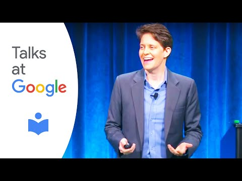 "Dorie Clark: ""Entrepreneurial You"" | Talks at Google"