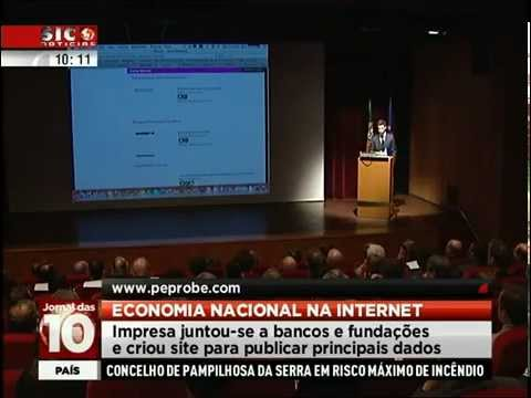 PE Probe - Sic Noticias.mp4