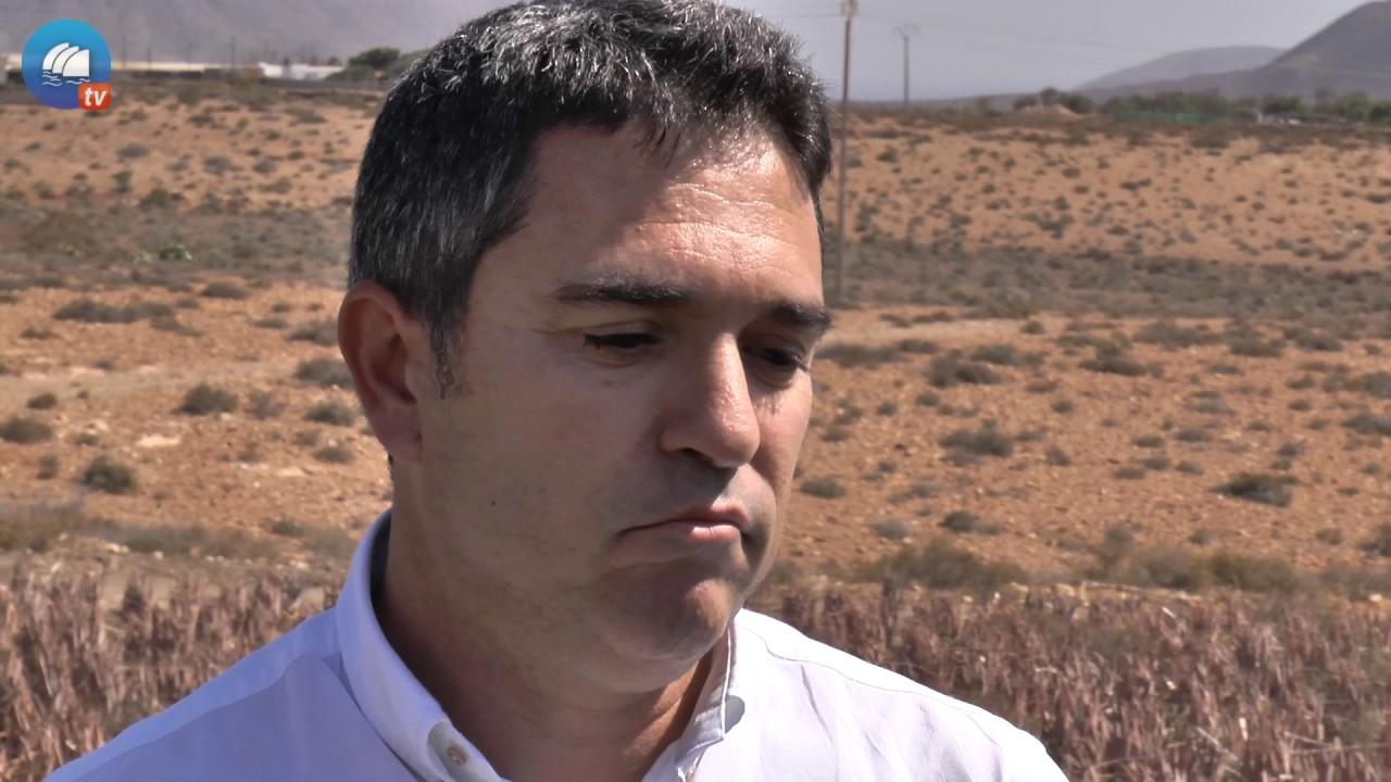 Saborea Fuerteventura T2 - Episodio 4 (22/10/2016)