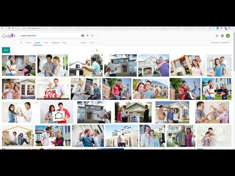 Creating Facebook Ads For Mortgage Leads   BNTouch Mortgage Marketing CRM