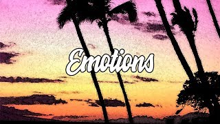 "[FREE] DRAKE type Beat 2018 ""Emotions"" - Free Type Beat - Hip Hop -Rap"